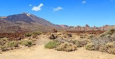 Caldera de las Cañadas 12.jpg