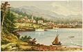 Caldwell, Lake George (Boston Public Library).jpg