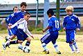 Caleb Mendez Soccer 09.jpg