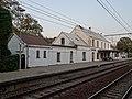 Calevoet Station - North - 01-09-18.jpg