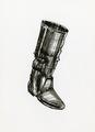 Calf-high boots.tif