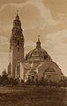 CaliforniaBuildingRearPanamaCaliforniaExpo1915.jpg