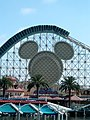 California Screamin' Mouse Ears.JPG