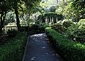 California State Capitol Park 21.jpg