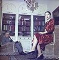 Callas Meneghini 1957.jpg