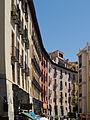 Calle Cava de San Miguel - 03.jpg