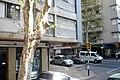 Calle Colonia - panoramio (1).jpg