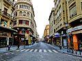 Calle Cruz Conde - Córdoba (España) 02.jpg