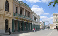 Calle Parque SC.JPG