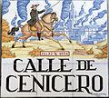 Calle de Cenicero (Madrid)1.jpg