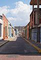 Calle de Maracaibo.jpg