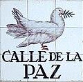 Calle de la Paz (Madrid) 01.jpg