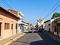Calles de San Miguel, El Salvador.jpg