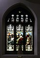Calming the storm window, St Mary's, Wallasey.jpg