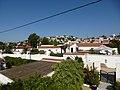 Calp, Alicante, Spain - panoramio (2).jpg