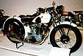 Calthorpe 350 cc 1929.jpg