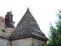 Calviac-en-Périgord bourg lauzes (1).JPG