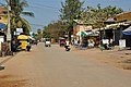 Cambodia-2816 - On the road to Tonle Sap (3632143774).jpg