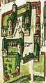 Cambridge 1575 colour Trinity College.jpg
