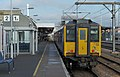 Cambridge railway station MMB 28 317345.jpg