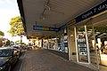 Camden NSW 2570, Australia - panoramio (33).jpg