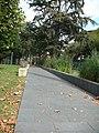 Caminos de la sabiduría (Campus universitario) - panoramio.jpg