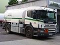 Camion citerne à Pforzheim.jpg