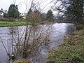 Camowen River, Omagh - geograph.org.uk - 664518.jpg
