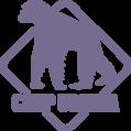 Camp Uganda Logo.png
