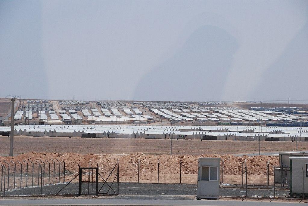 Camp d'Azraq.jpg
