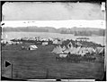Camp on the James River (4153758546).jpg