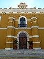 Campeche (8264938918).jpg