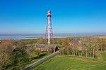 Campen Lighthouse-msu-0088.jpg