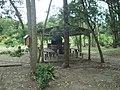 Camping Parque Curumim - panoramio.jpg