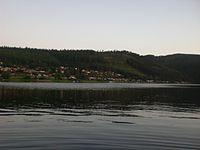 Campingplatz Hopfenmühle.JPG