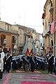 Campobasso - Processione della Madonna dei Monti.jpg
