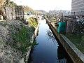 Canal de la Infanta a Molins de Rei P1040372.jpg