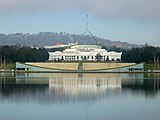 Canberra ST 03.jpg