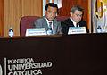 Cancillería y Unión Europea realizan seminario sobre innovación para el desarrollo regional (11330293485).jpg