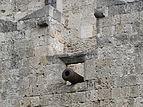 Cannon in Rhodes.jpg