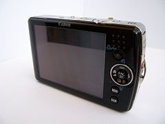 Canon Digital IXUS 65 (03).jpg