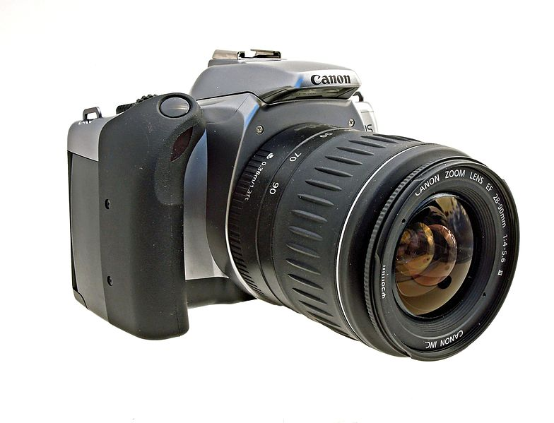 file canon eos 3000v jpg wikimedia commons rh commons wikimedia org canon eos 3000v user manual Canon EOS M3