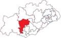 Canton de Cazouls-lès-Béziers.png