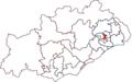 Canton de Montpellier2.png