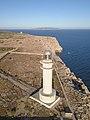 Cap de Barbaria, Formentera 01.jpg
