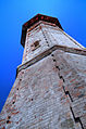 Cape Bojeador Lighthouse 2.jpg