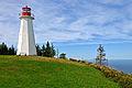 Cape George Lighthouse (1).jpg