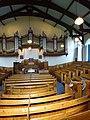 Capel y Tabernacl, Rhuthun, Sir Ddinbych, Denbighshire, Wales 05.jpg