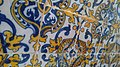 Capela dos Ossos 20.jpg
