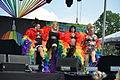 Capital Pride Festival 2015 (18895246839).jpg